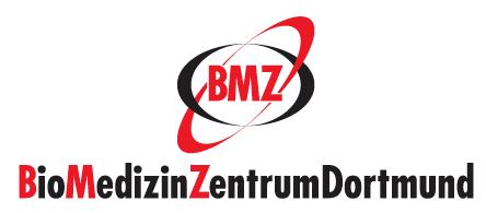 BioMedizinZentrum Dortmund