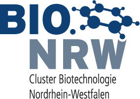 logo_bionrw