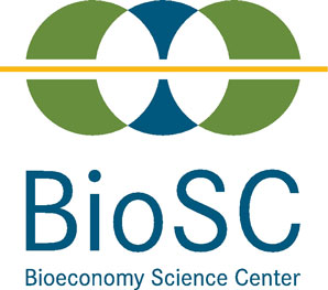 biosc_web