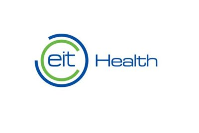 EIT Health_Logo