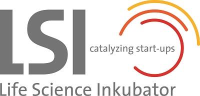 Life Science Inkubator_Logo