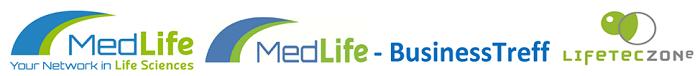 BusinessTreff_mit_LifetecZONE