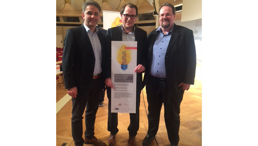 innovationspreis_web