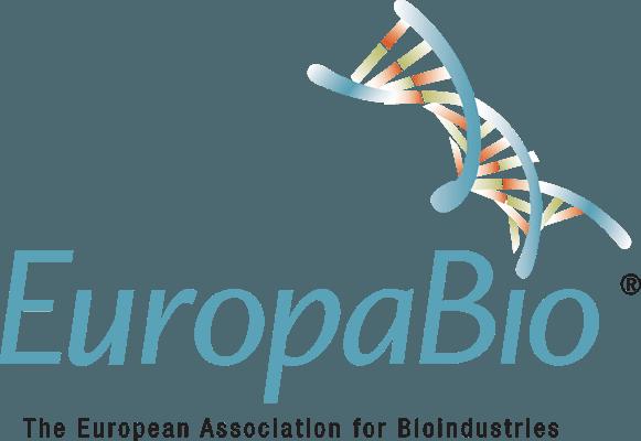 EuropaBio_Logo