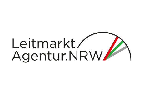 Leitmarkt_Logo