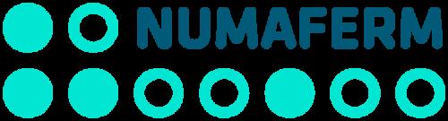 NUMAFERM_Logo