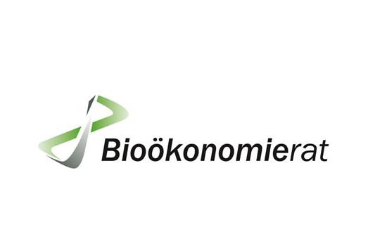 biooekonomierat_550x350