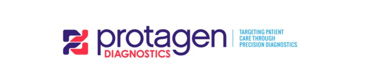 Protagen Diagnostics_Logo