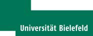 Universität Bielefeld_Logo