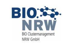 BIO CM GmbH