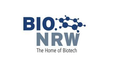 BIO.NRW_Logo_Neu