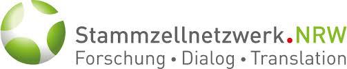 Stammzellnetzwerk.NRW
