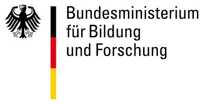 BMBF-Logo_web_neu