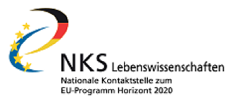 NKS_H2020_Lebenswissenschaften_RGB