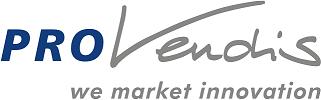 PROvendis Logo