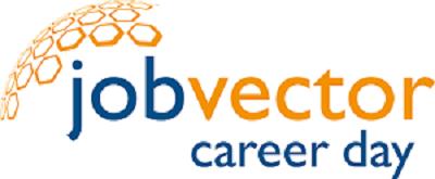 jobvector_careerday_logo