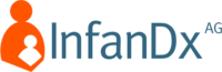 Infandx