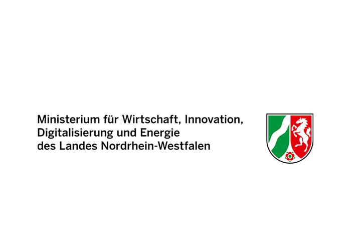 ministerium-für-wirtschaft-innovation-digitalisierung-und-energie-des-landes-nordrhein-westfalen-02